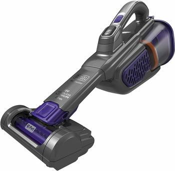 black-decker-blackdecker-bhhv520bfp-handstaubsauger-in-titanium-silber-violett