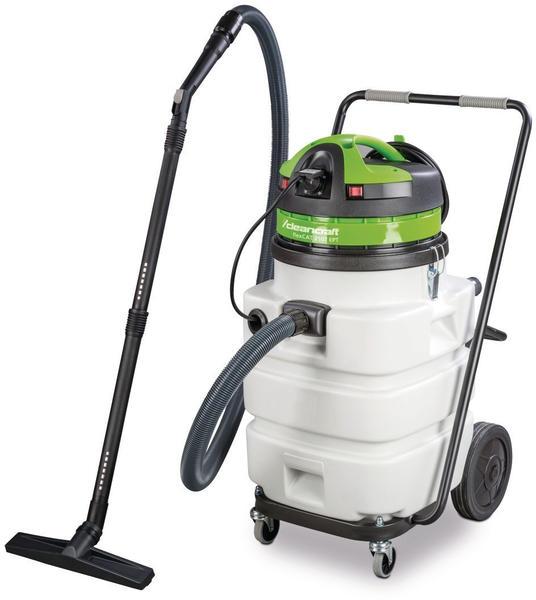Cleancraft Flexcat 2107 EPT
