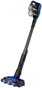 philips-xc8045-01-speedpro-max-stielsauger-in-azur