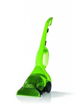 clean-maxx-cleanmaxx-8727-teppichreiniger-gruen