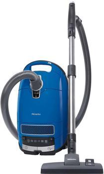 miele-complete-c3-series-120-ecoline-staubsauger-550-watt-in-sprintblau