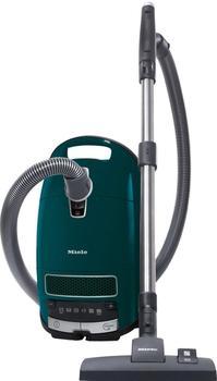 miele-complete-c3-series-120-powerline-petrol