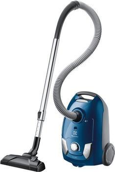 electrolux-eeg41cb-750-w-zylinder-vakuum-trocken-staubbeutel