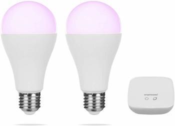 smartwares-smarthomepro-hw1601-2l-starterkit-beleuchtung-eek-a-a-e