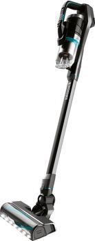 bissell-2602n-icon-25v-akkusauger-mit-stiel