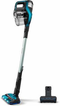 Philips SpeedPro Max Aqua FC6904/01 inkl. Tierhaardüse