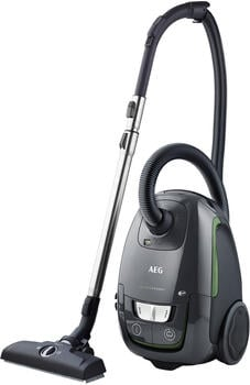 AEG VX8-2-Öko UltraSilencer