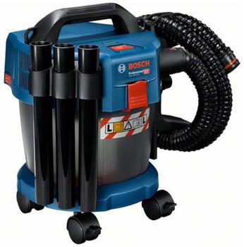 Bosch GAS 18V-10 L (06019C63029)