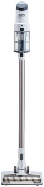 Thomas Quick Stick Boost 785303