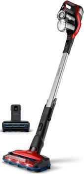 Philips XC7043 01 SpeedPro Max