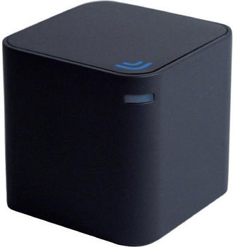 iRobot NorthStar Channel 2 Cube