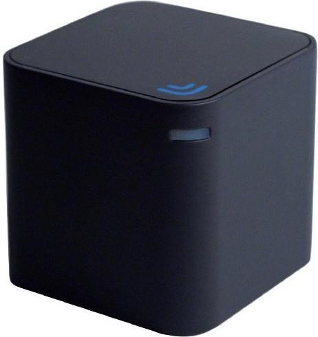 iRobot NorthStar Channel 2 Cube