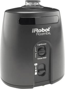 irobot-13057-virtuelle-wand-1st
