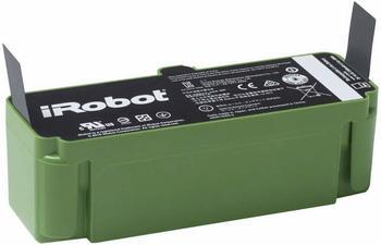 irobot-lithium-ionen-3300-mah-original-akku-roomba-gruen
