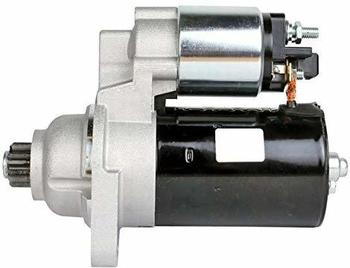 hella-8ea-012-527-311-starter-zaehnezahl-10-spannung-12v-leistung-1-1kw