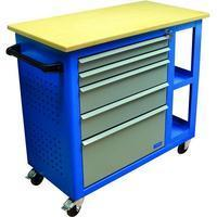 aerotec-20142034-werkstatttwagen-stahl-farbe-blau-ral-5015-grau-ral-7001