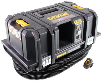 dewalt-54v-flexvolt-m-class-dust-extractor-bare