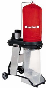 Einhell RT-VE 550 A