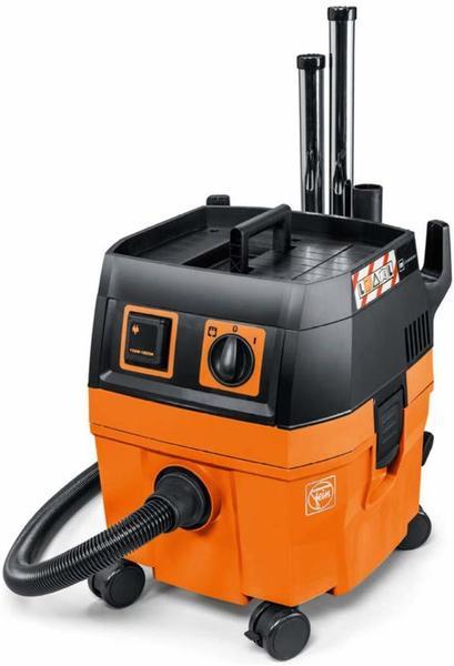 Fein Dustex 25L Set ( 92035060000)