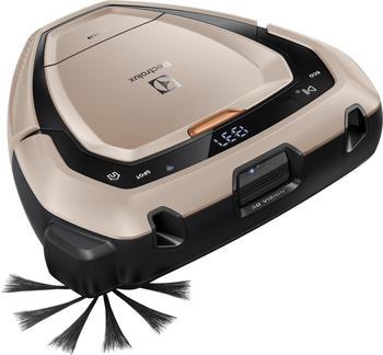 electrolux-pi91-5ssm-roboter-staubsauger-beutellos-sand-0-7-l
