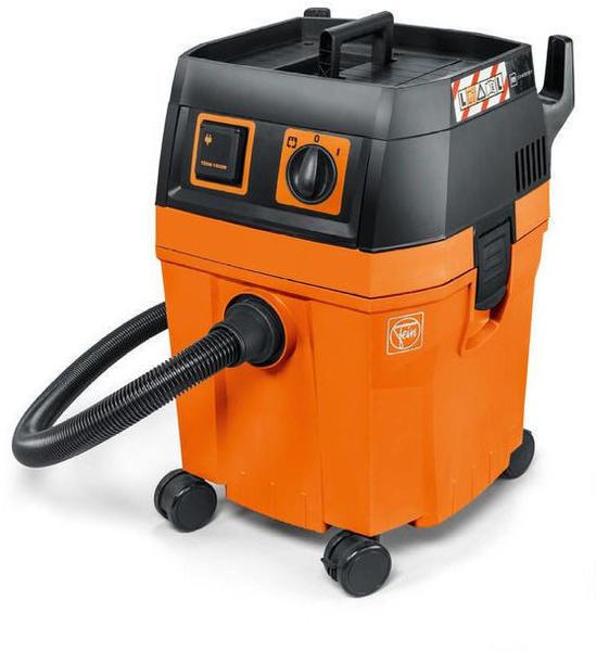 Fein Dustex 35 L 92036223000