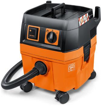 Fein Dustex 25L (92035223000)