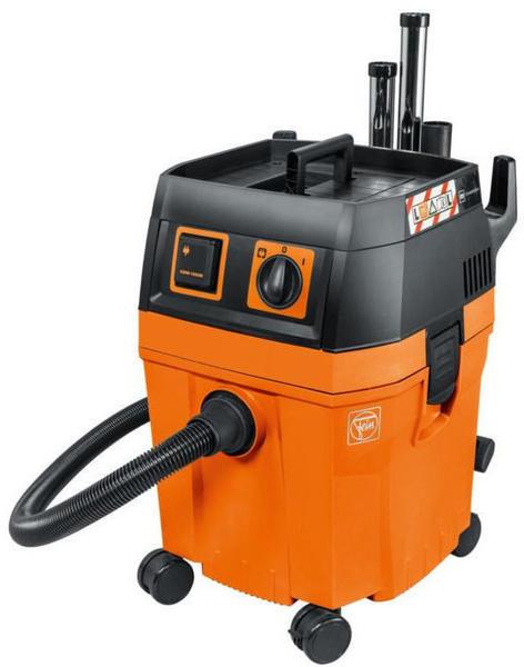 Fein Dustex 35 L Set 92036060000