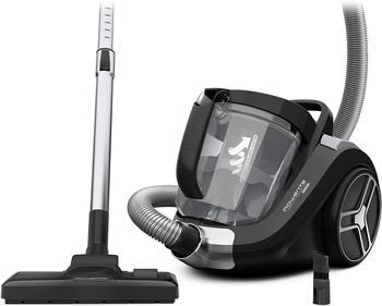 rowenta-ro4825-compact-power-xxl-staubsauger-in-schwarz-silber