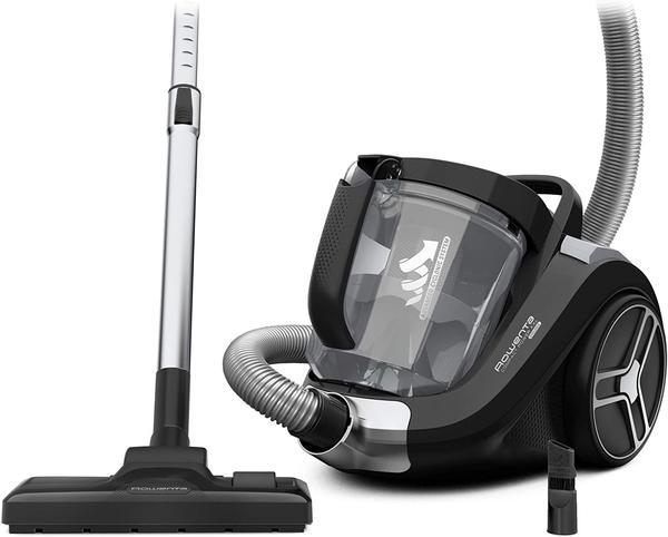 Rowenta COMPACT POWER XXL (RO4825)