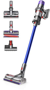 dyson-v11-absolute-extra