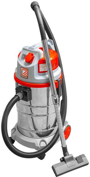 Holzmann NTS30L