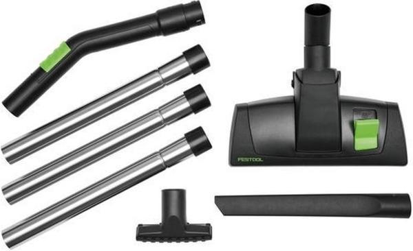 Festool Renovierungs-Reinigungsset RS-M-Plus 203431