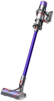 dyson-v11-animal-extra-kabelloser-staubsauger-in-lila