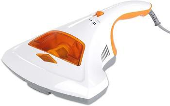 aktimeo Milbenstaubsauger mit UV-Licht