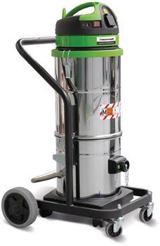 Cleancraft dryCAT 125 IRSM-Pro