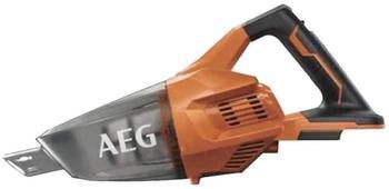 AEG BHSS18