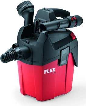 Flex VC 6 L MC 18.0 ( 481491)
