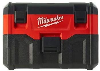 Milwaukee M18 VC-2