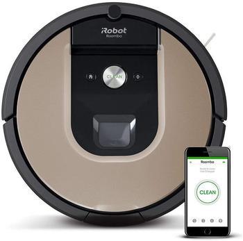 irobot-roomba-976-roboter-staubsauger-beutellos-schwarz-braun