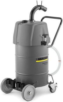 Kärcher IVR-L 40 12-1 Professional