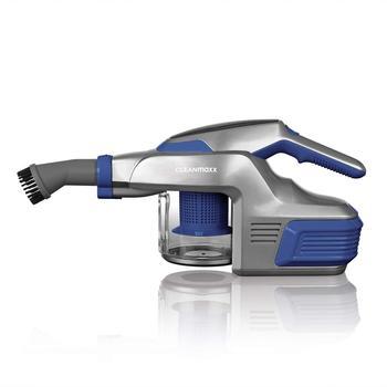 clean-maxx-cleanmaxx-zyklon-hybrid-staubsauger-blau-silber