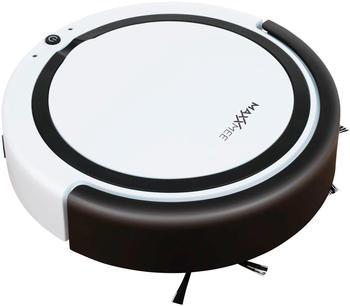 Maxx-World Saugroboter 7,4V weiß/schwarz, 14 Watt