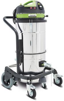 Cleancraft dryCAT 250 IRCA-H C PRO -