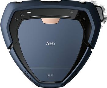 aeg-rx9-2-6ibm