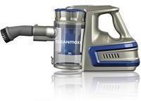 clean-maxx-cleanmaxx-akku-hand-und-stielstaubsauger-135-watt-22-2v-blau-silber