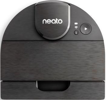 Neato Robotics Saugroboter D9