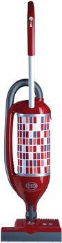 sebo-felix-1-premium-rosso-90813sf