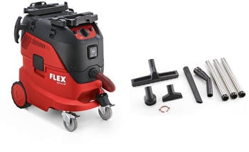 flex-vce-44-m-ac-set-230-cee-sicherheitssauger