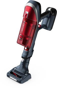 Rowenta X-Force Flex 8.60 Animal RH9679