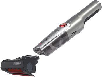 hoover-hh710ppt-011-120-watt-beutellos